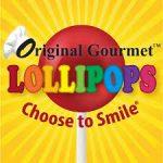OG lollipops