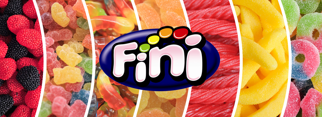 SnapSnack Website_Home Page_Fini