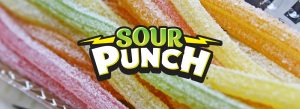SnapSnack Website_Home Page_SourPunch