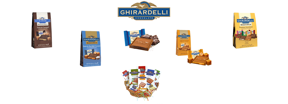 SnapSnack Foods Corp    Confectionary Distributor for Global